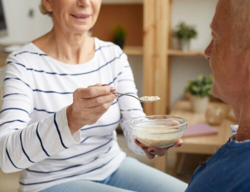 A Few Things You Need to Know about Memory Care Facilities