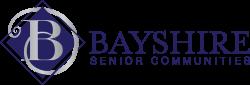 bayshire-logo-color-250